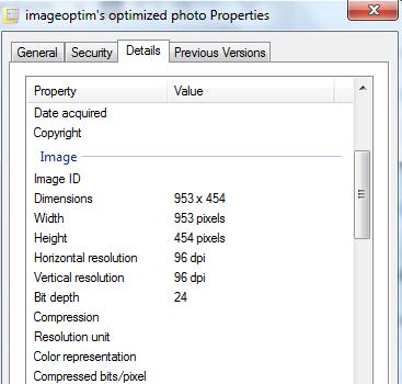 imageoptim optimized photo details