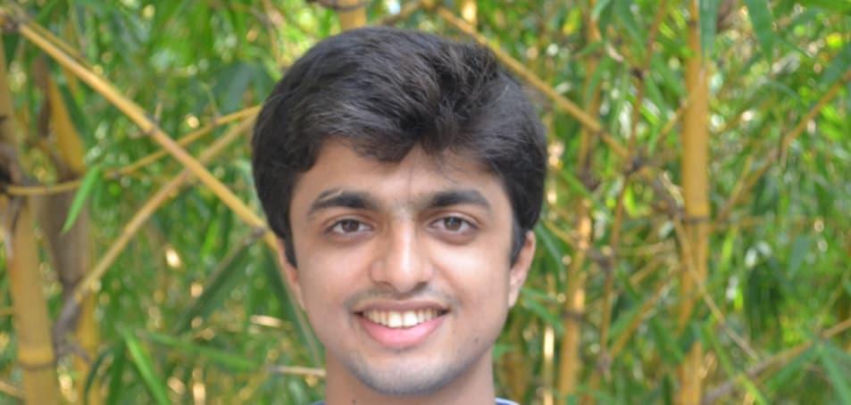 imageoptim's optimized photo