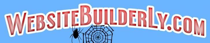 Best Website Builder Review 2016