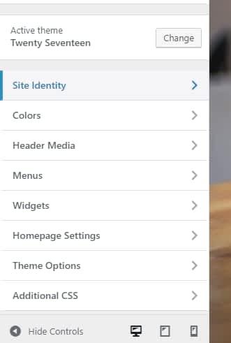 click site identity