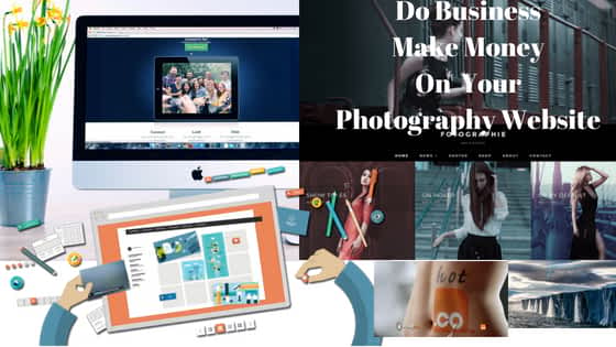 10 Best Photography Website Builder 2020 With Reviews