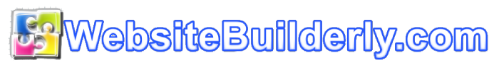 Best website builder review and compare