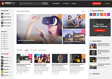 How To Make A Website Like YouTube? (3 Hours, No Skills Required, 2021)