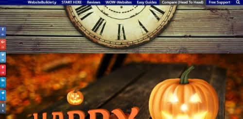 Best Website Design 11 - Animated Web Effects | Get Free Designs.