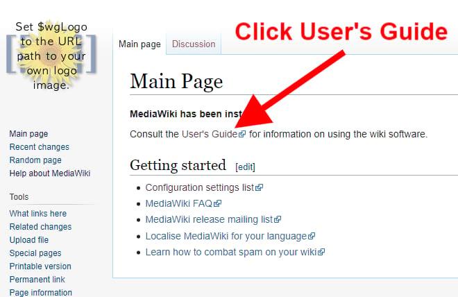 How To Make A Website Like Wikipedia? 4 Easy Steps [2021]