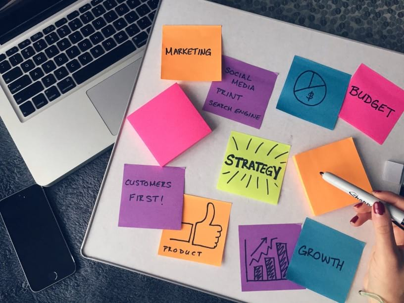 eCommerce video marketing strategies