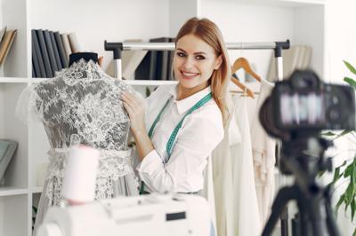 10 Best Video Marketing Strategies In E-Commerce Websites