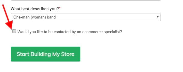 3dcart ecommerce specialist