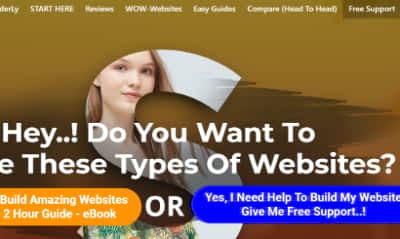Best Website Design 10 - Retina Ready Site - Get Free Designs