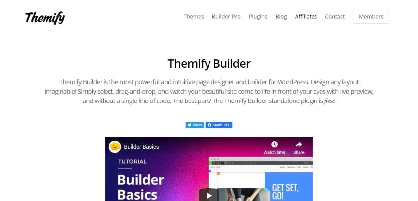 Thrmifyfront Screens